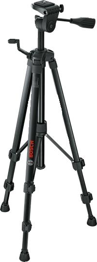 Stavební stativ Bosch BT 150 Professional (0.601.096.B00)