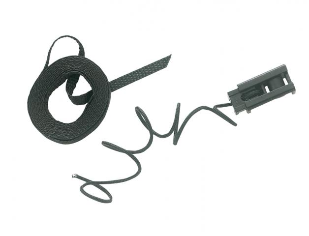 Náhradní vnitřní pásek a šňůrka FISKARS 1001729 (115366)