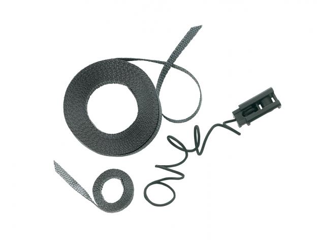 Náhradní vnější i vnitřní pásek a šňůrka FISKARS 1001731 (115568)