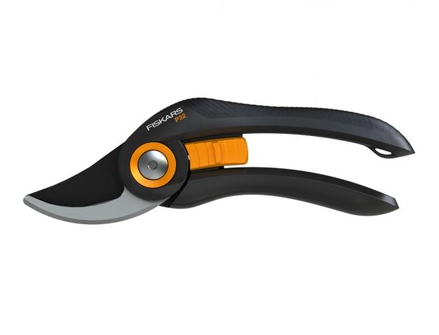 Nůžky zahradní dvoučepelové P32 Solid FISKARS 1020191 (111180)