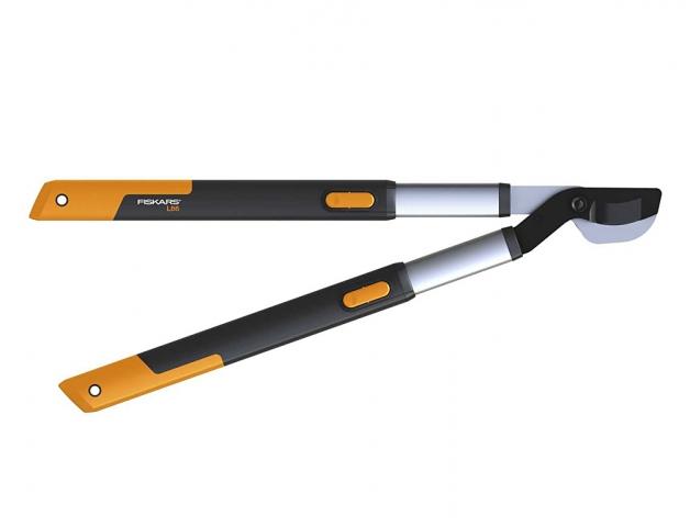 Nůžky SmartFit na silné větve, teleskopické FISKARS 1013564 (112500)