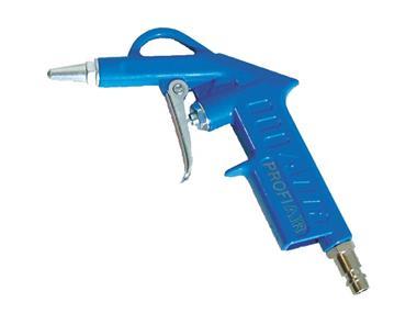 PROFIAIR Ofukovací pistole krátká