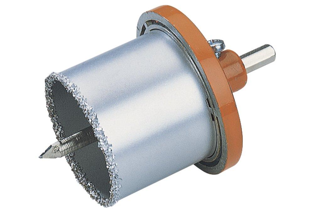 Vykružovací korunka 73 mm WOLFCRAFT