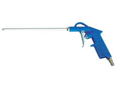 PROFIAIR Ofukovací pistole dlouhá