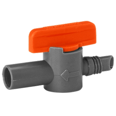 GARDENA Regulační ventil 1374-20