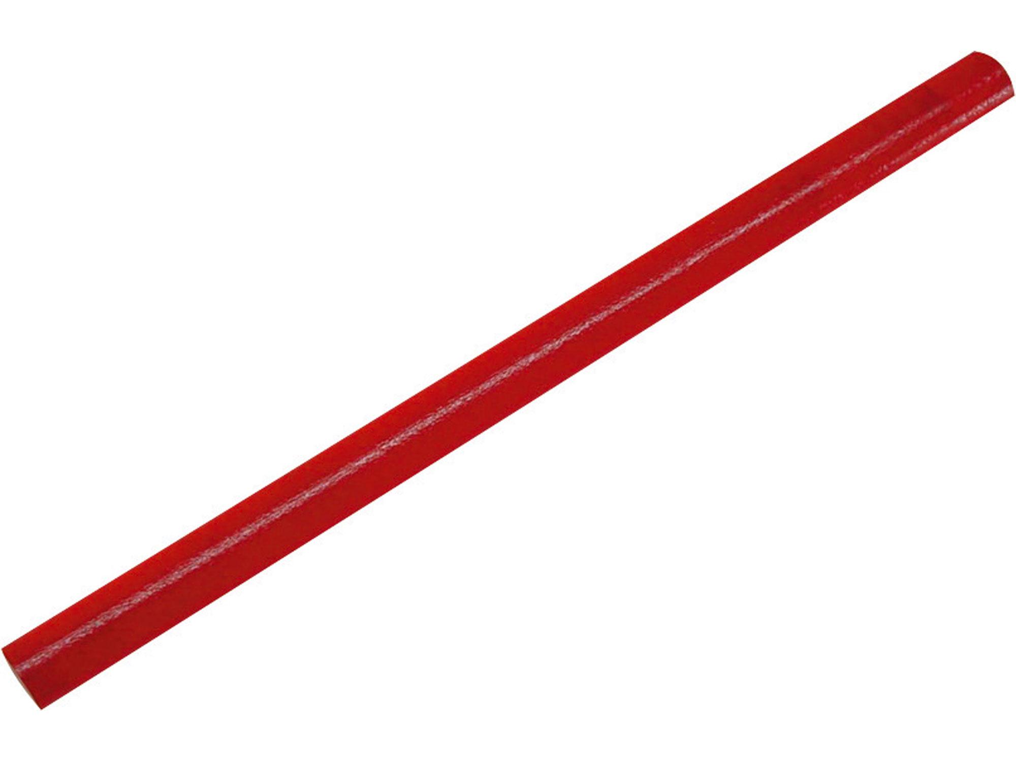 Tužka tesařská, 180mm EXTOL CRAFT 109180