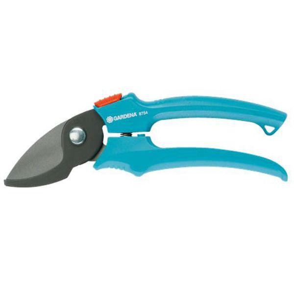 Zahradní nůžky Classic GARDENA 8754-20