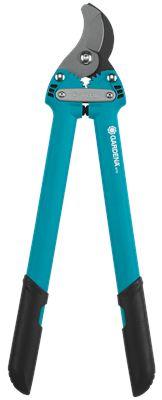 Nůžky na větve Comfort 500 BL GARDENA 8770-20