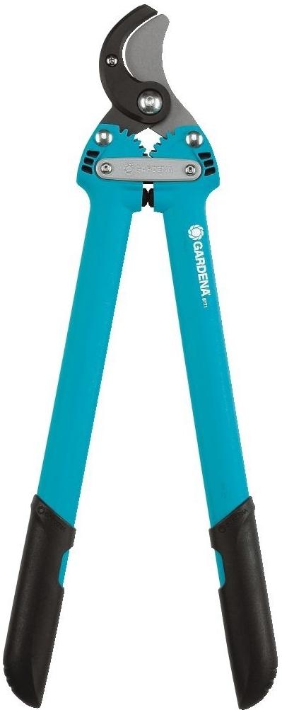 Kovadlinkové nůžky na větve Comfort 500 AL GARDENA 8771-20