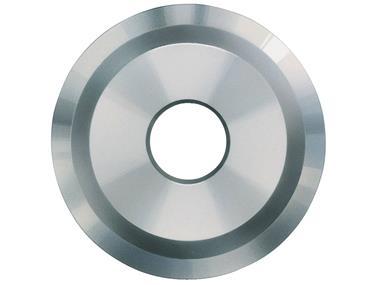 Náhradní kolečko k řezačce na dlažbu Kaufmann TopLine průměr 22mm