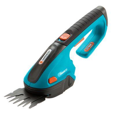 Akumulátorové nůžky na trávu ClassicCut GARDENA 8885-20