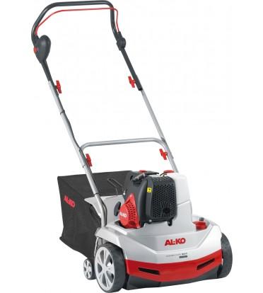 Benzínový provzdušňovač AL-KO Combi Care 38P Comfort