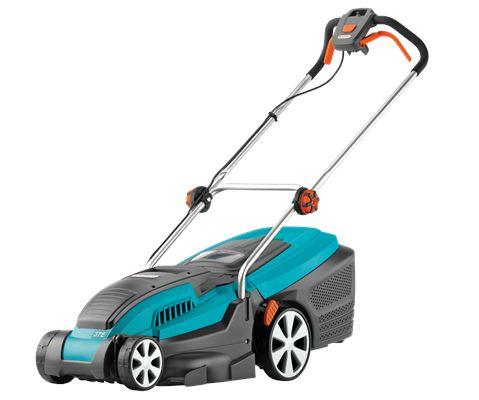 Elektrická sekačka na trávu PowerMax™ 37 E GARDENA 4075-20