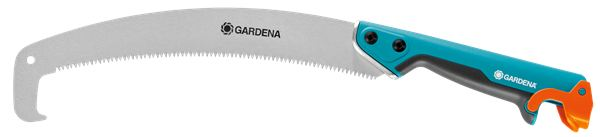 CS zahradní pilka 300 PP ohnutá GARDENA 8738-20