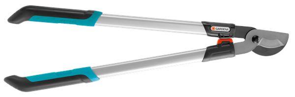 Nůžky na větve Classic 680B GARDENA 8775-20