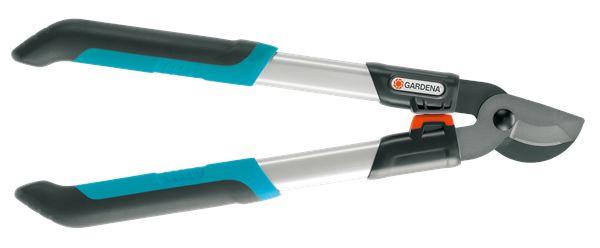 Nůžky na větve 480B Classic GARDENA 8776-20