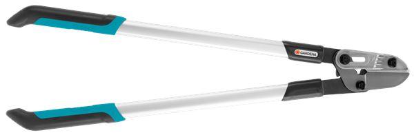Nůžky na větve Comfort 760 A GARDENA 8777-20