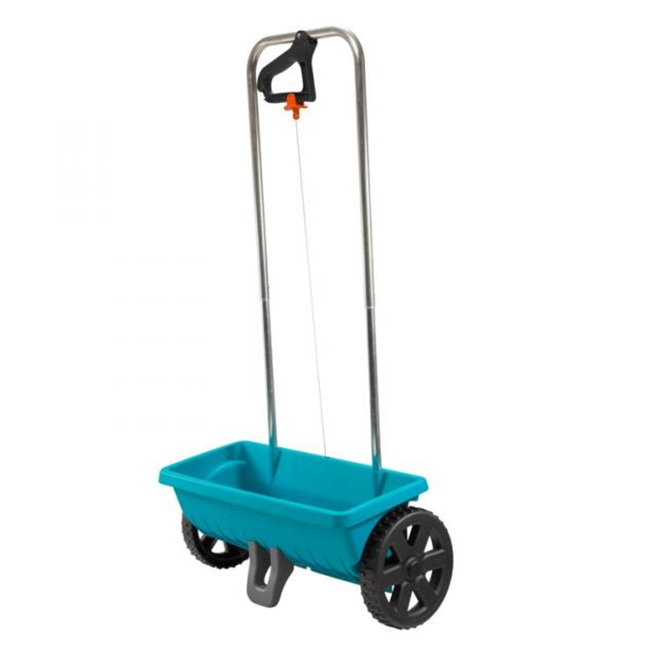 GARDENA Posypový vozík L 432-20