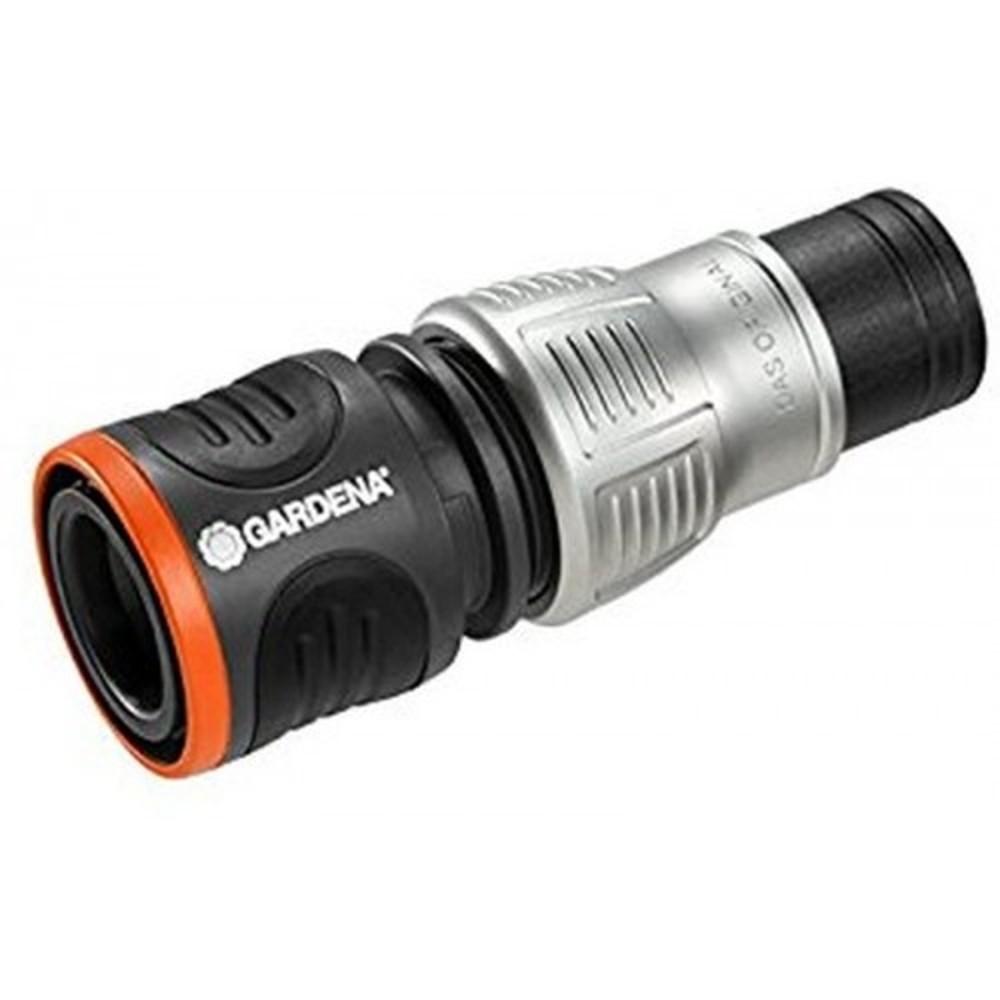"GARDENA Stopspojka Premium 13 mm (1/2"") – 15 mm (5/8"") 18253-20"