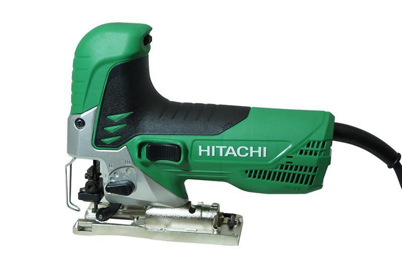 Přímočará pila Hitachi CJ90VAST