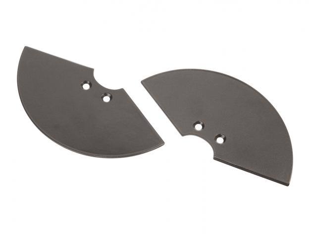 Výměnné čepele L (20cm) FISKARS 1000641 (134737)