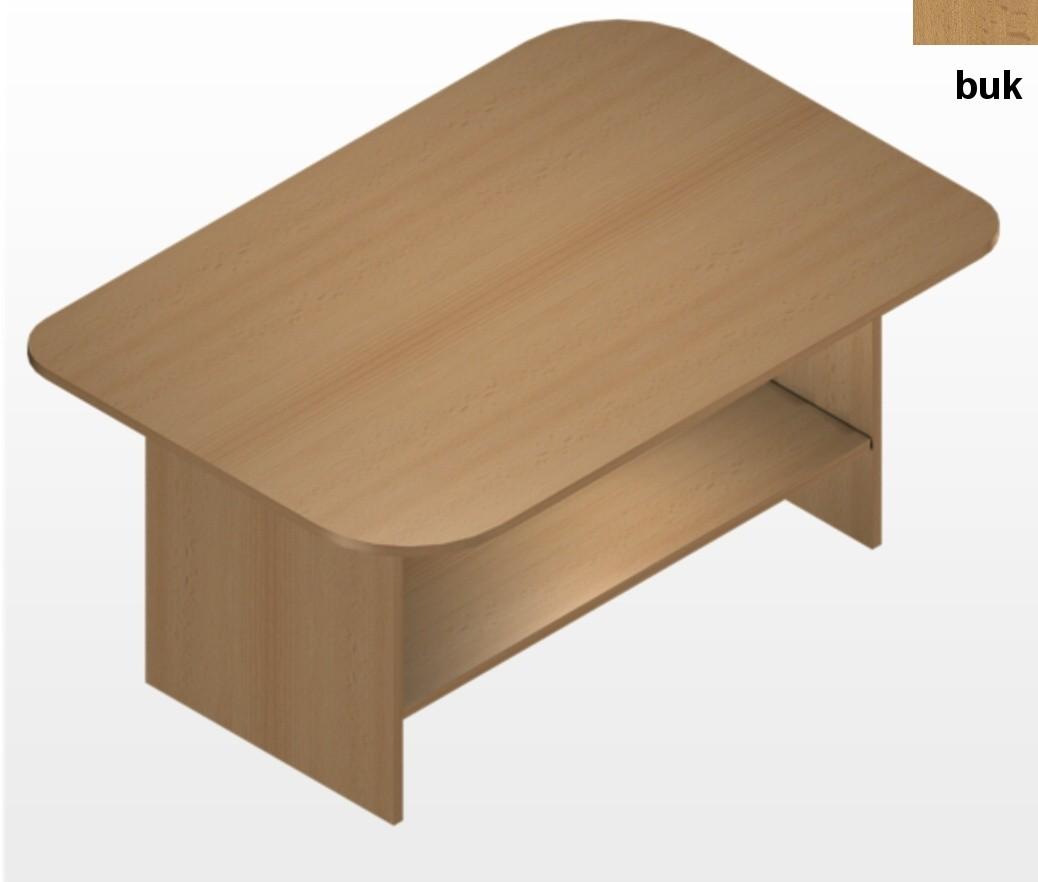 Konferenční stolek La 25 LAMIVEX