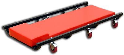 Lehátko pojízdné 930x440x105mm AUTOMOTIVE