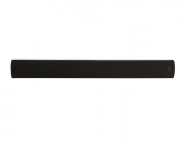 Magnetická lišta na nože FISKARS 39 cm 1019218