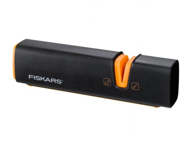Ostřič EDGE 1003098 (978700) Roll-sharp FISKARS