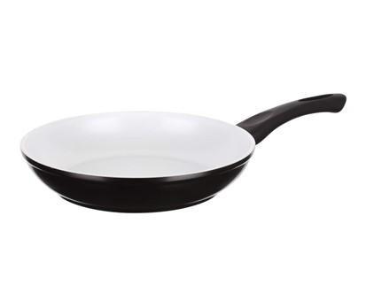 BANQUET Pánev 24cm Culinaria