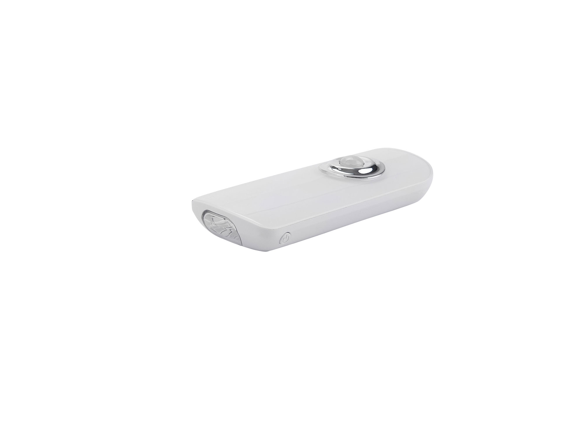 Svítilna pohotovostní s pohybovým čidlem, indukční nabíjení, Li-ion, 16+2 LED EXTOL LIGHT