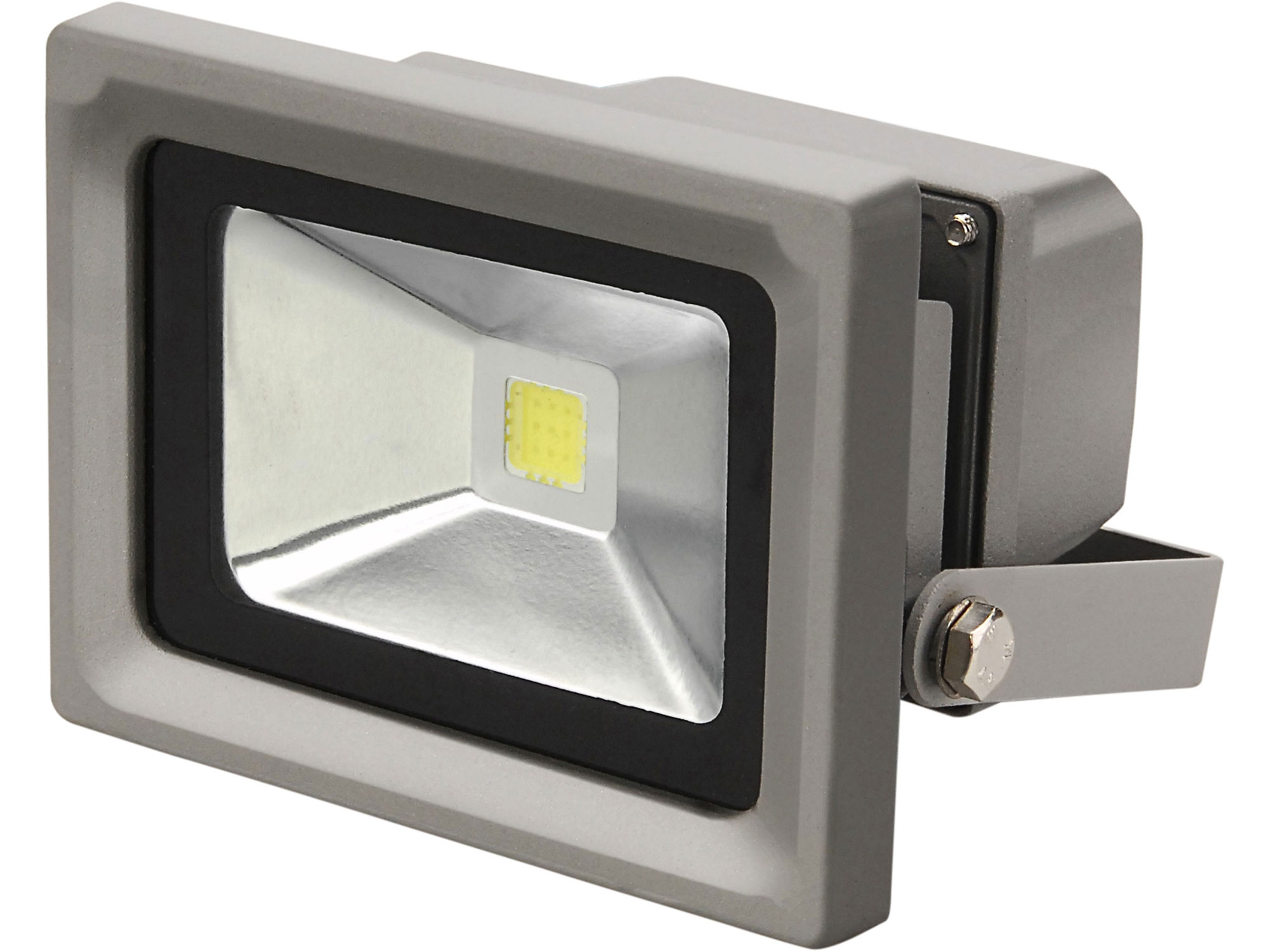 Reflektor LED, 800lm EXTOL LIGHT 43201