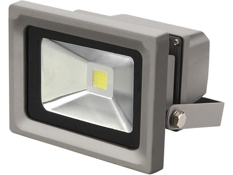 Reflektor LED, 10W EXTOL 43201