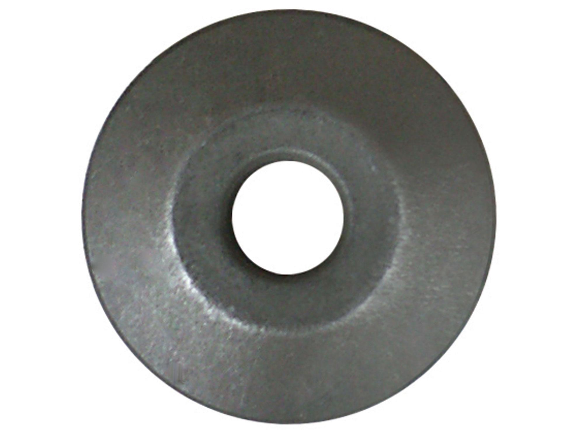 Kolečko řezací, 22x6x5mm FORTUM 4770890