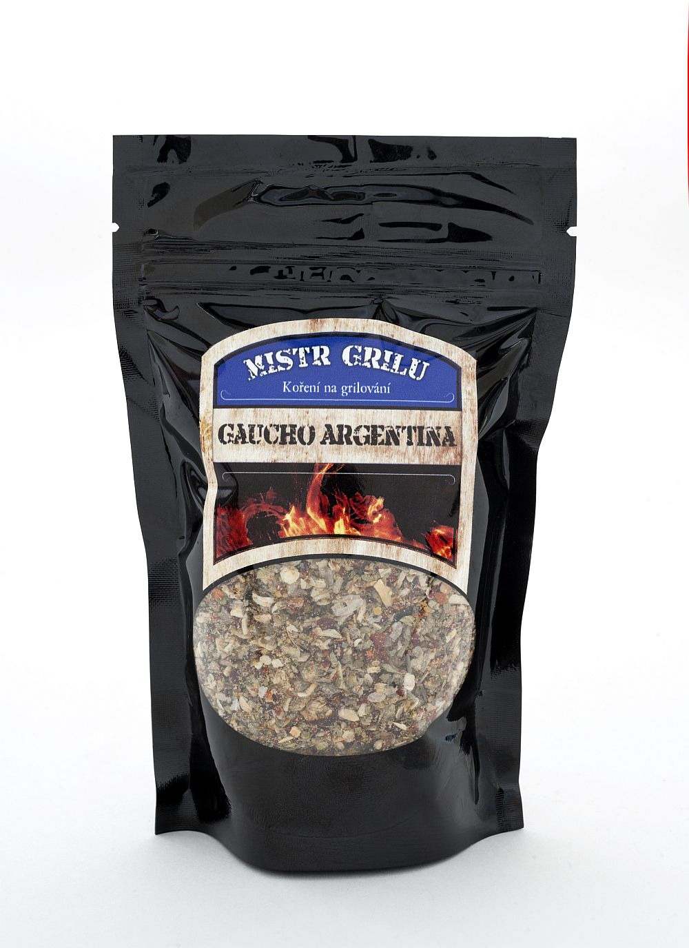 Koření Gaucho Argentina 150g