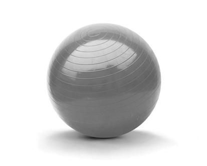 SPORTWELL Gymnastický míč 75cm assort