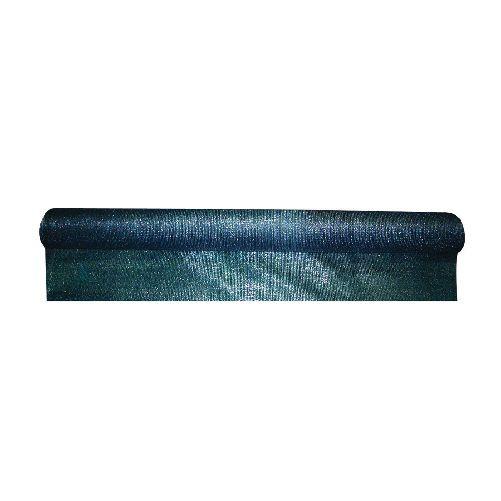Síť tkaná krycí TOTALTEX 1,0x10m PH zelená