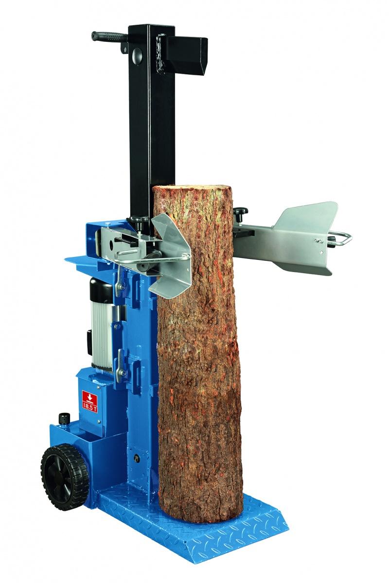 Štípač na dřevo SCHEPPACH HL 850