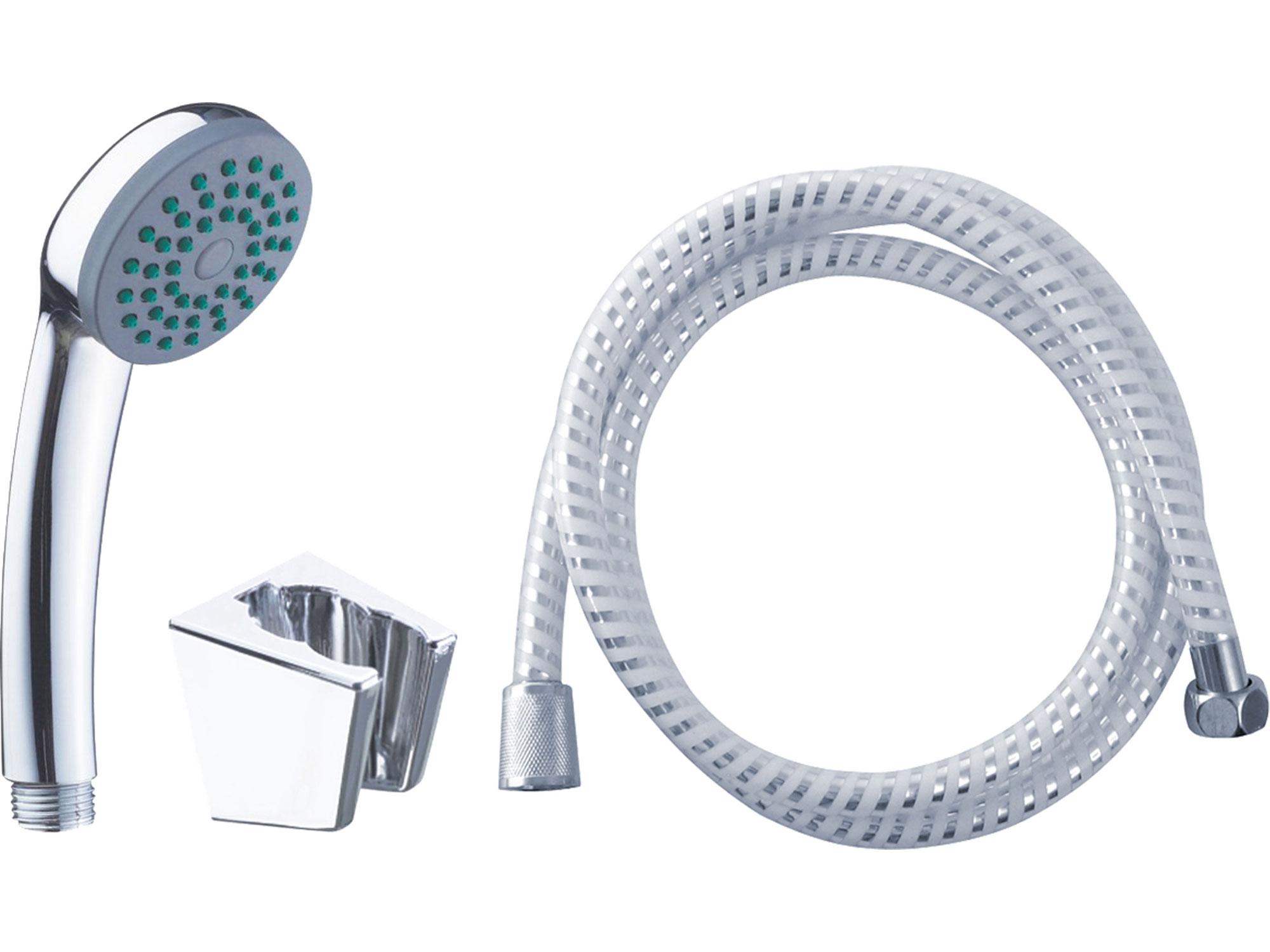 Sada sprchová malá VIKING 630301