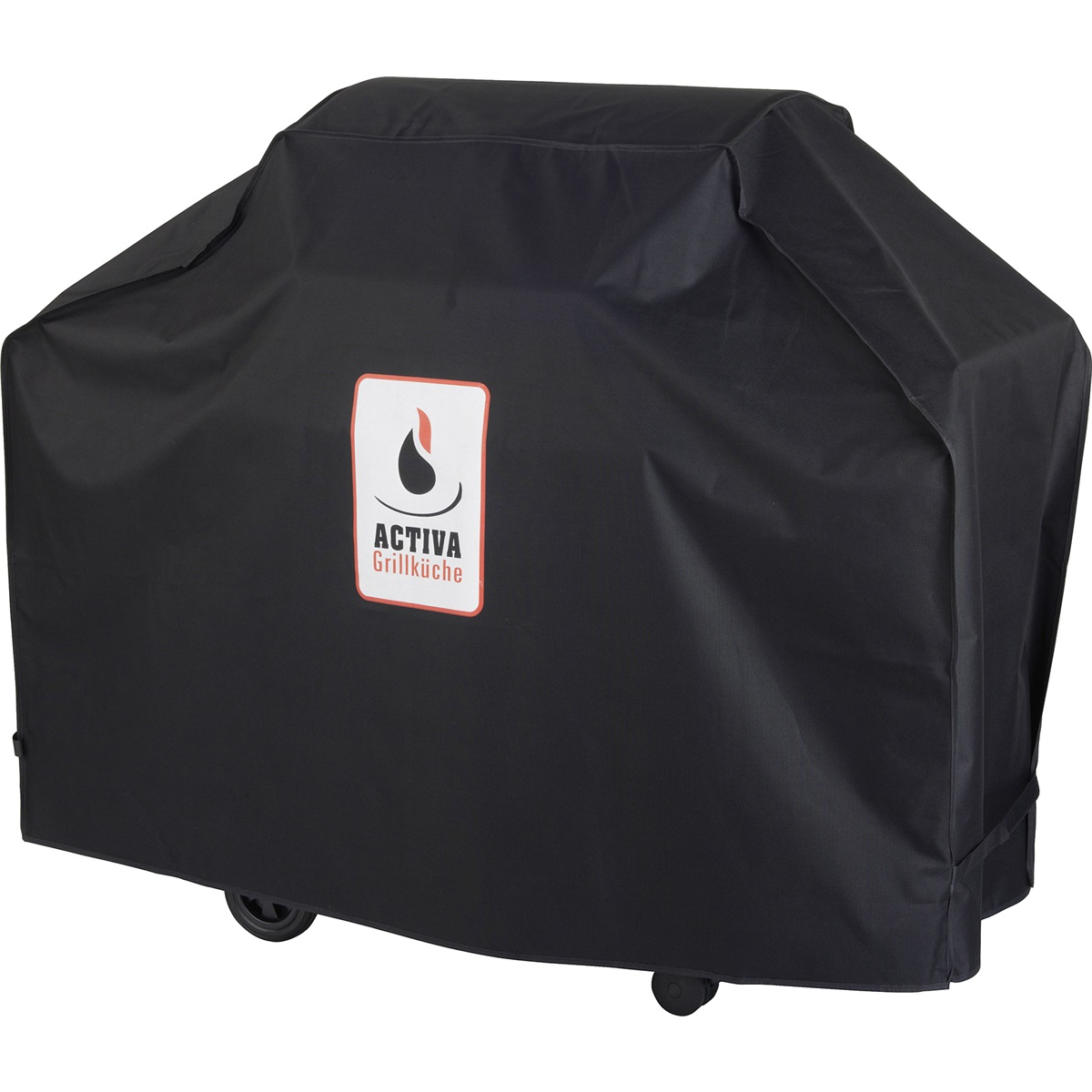Activa ochranný obal na gril Premium M