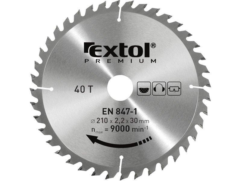 Nářadí multifunkční (sada 14ks) EXTOL PREMIUM 8803820