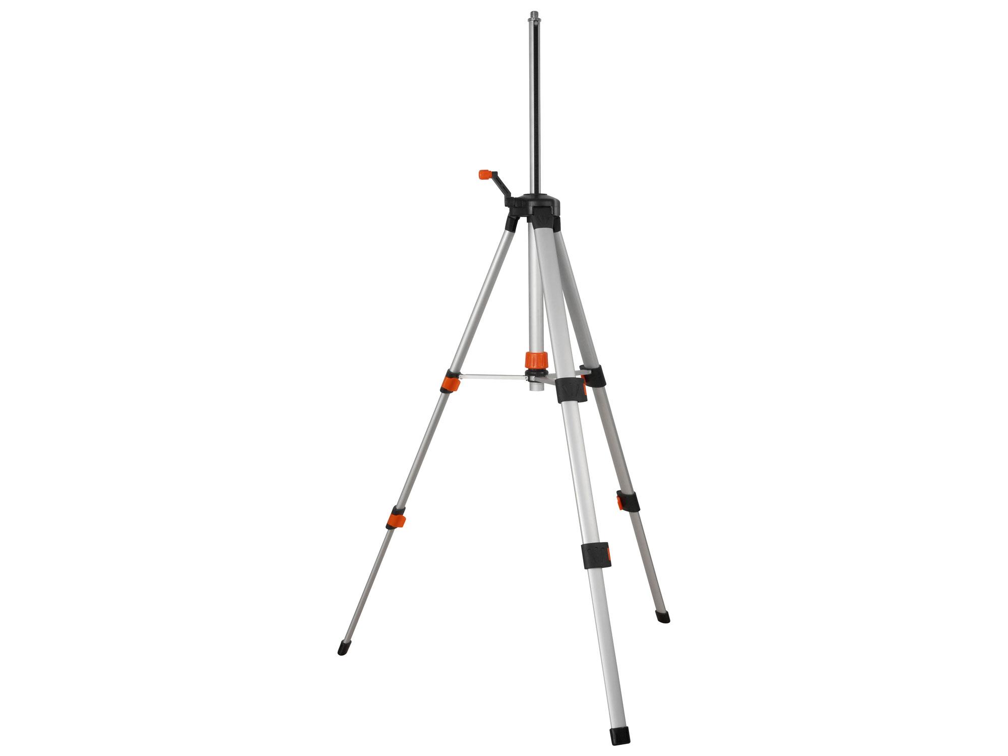 Stativ výsuvný, 420-1200mm EXTOL PREMIUM 8823900