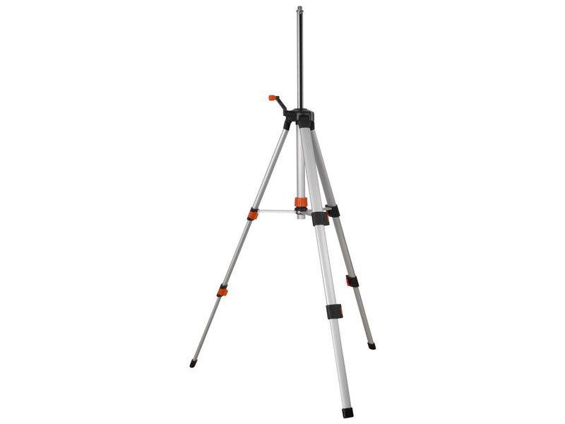 Stativ výsuvný, 420-1200mm EXTOL 8823900 8823900
