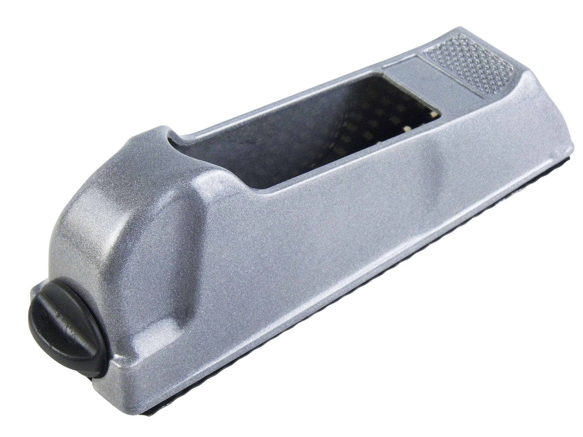 Hoblík kovový, 140x40mm EXTOL PREMIUM 8847120