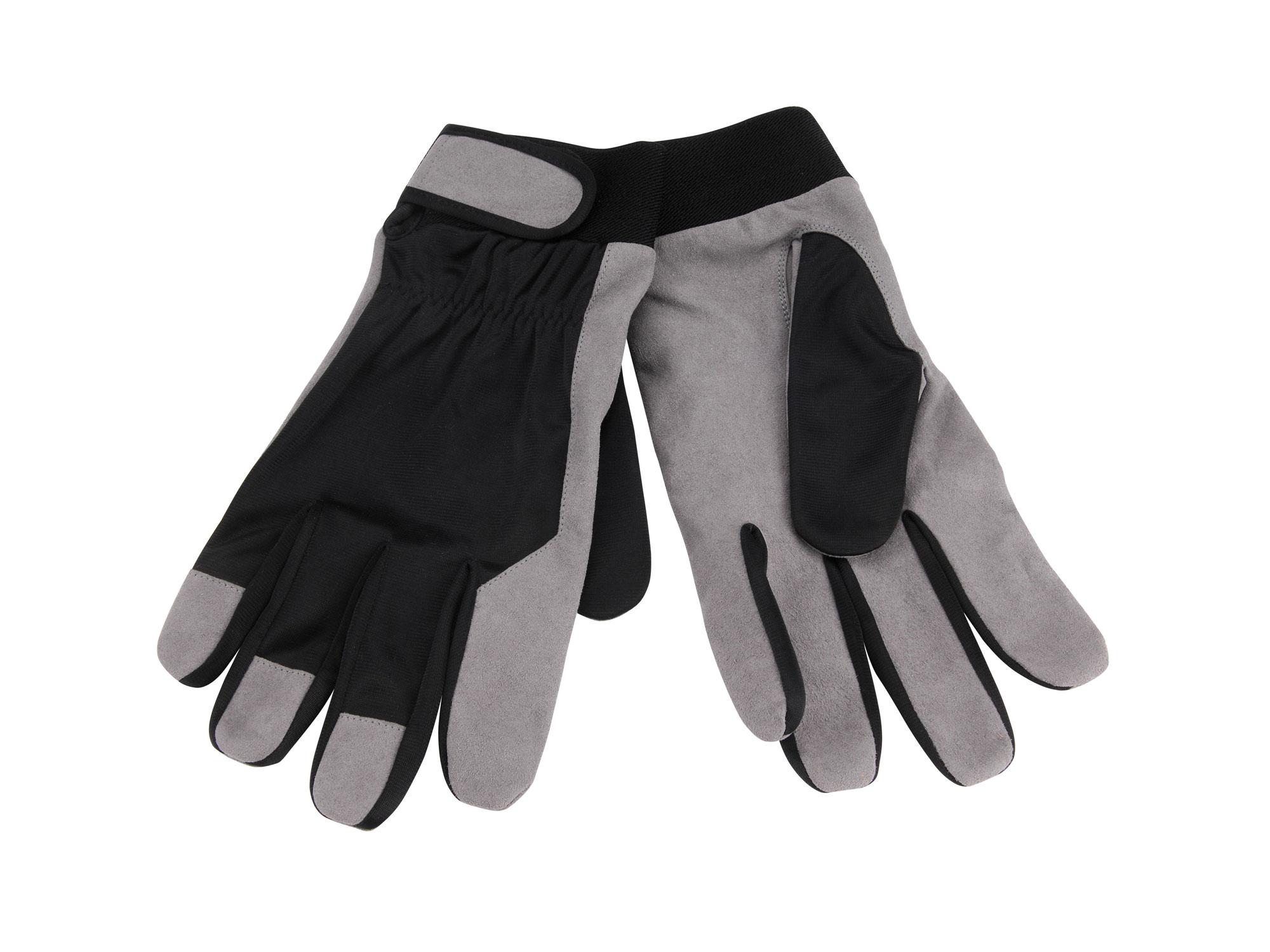 Pracovni rukavice lurex 11 levně  6edd52e94d