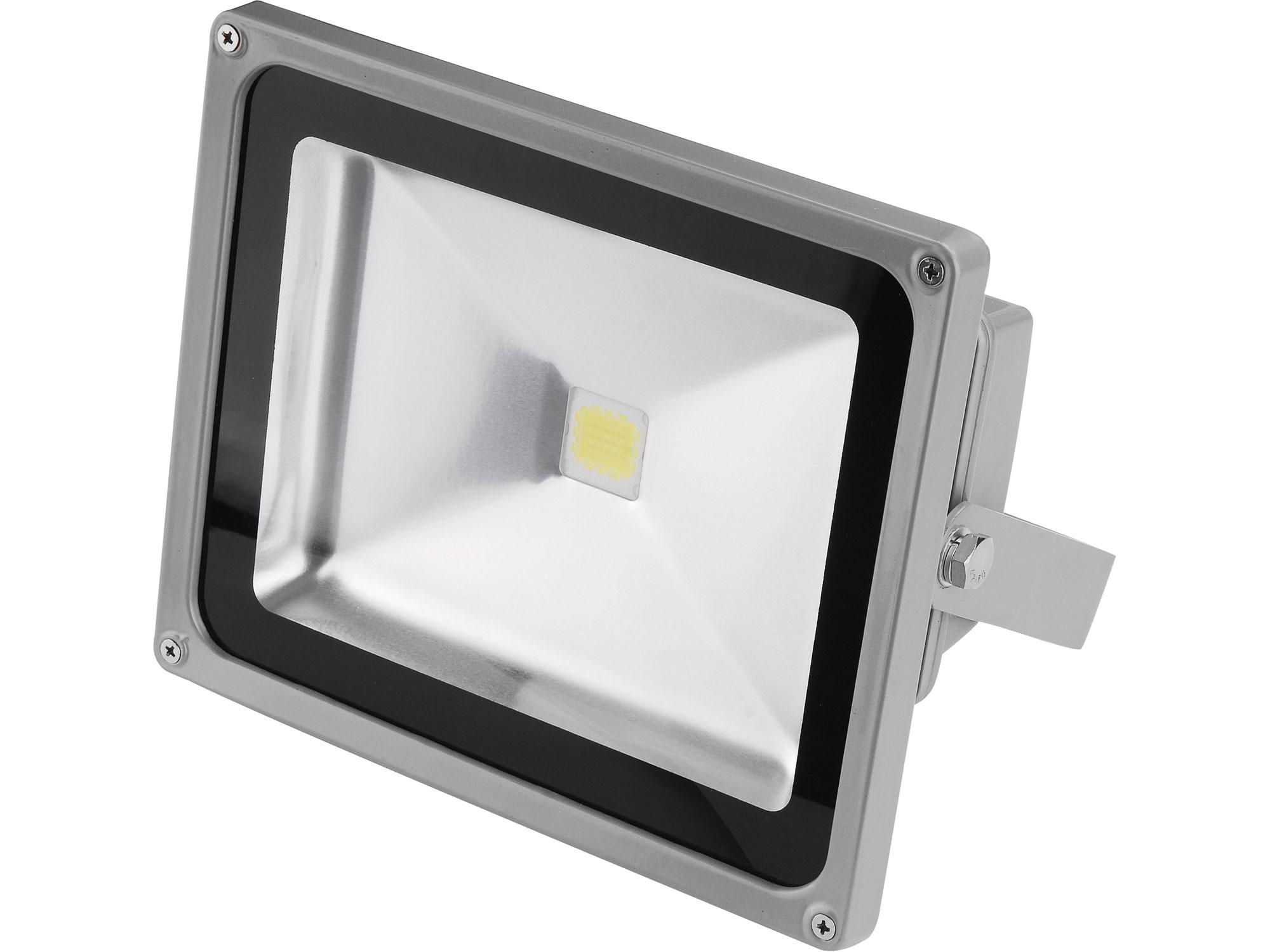 Světlo LED halogenové EXTOL PREMIUM 8862236