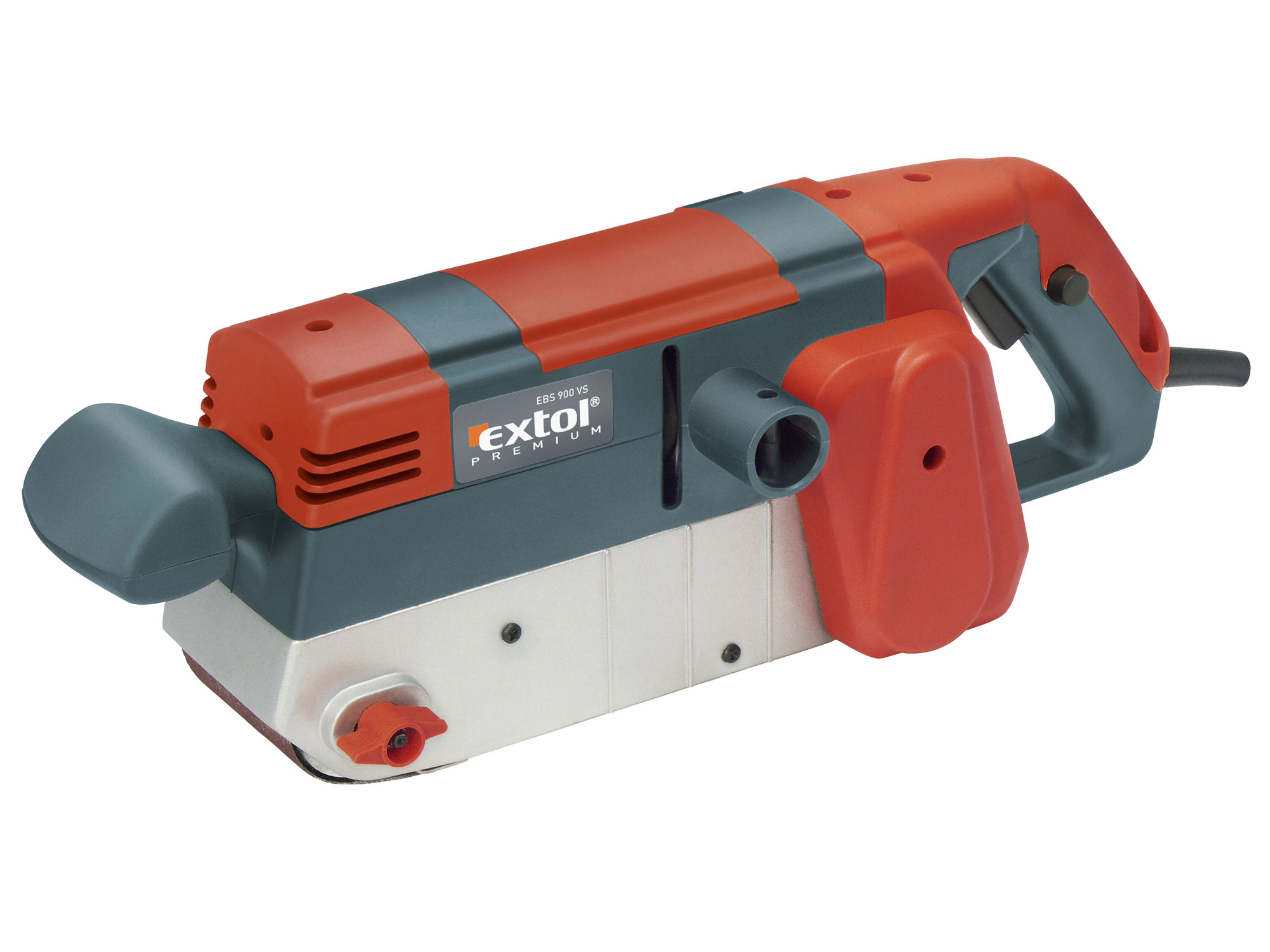 Bruska pásová EBS 900 VS EXTOL PREMIUM 8894305