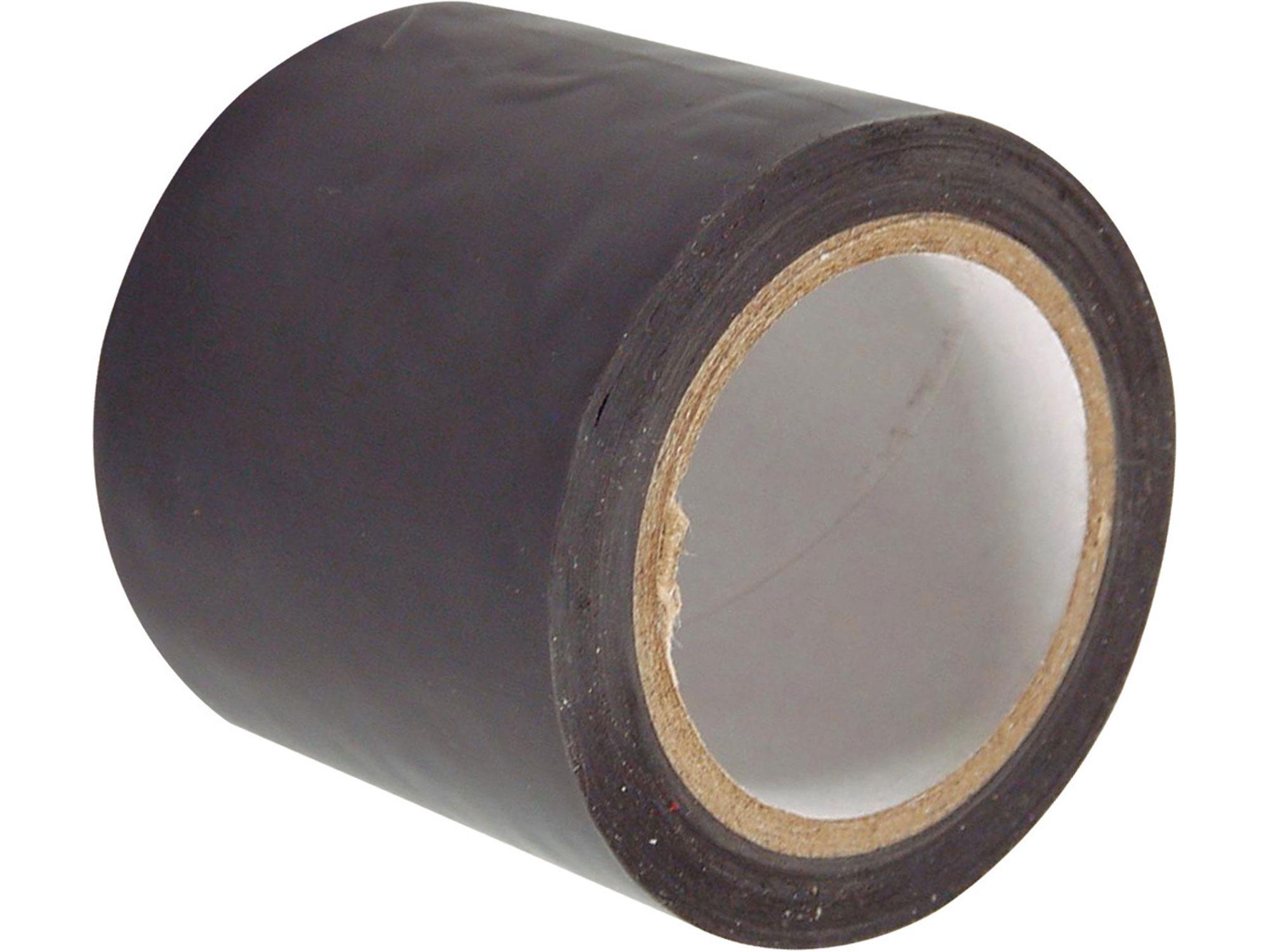 Páska izolační PVC, 50mm x 10m EXTOL CRAFT 9520