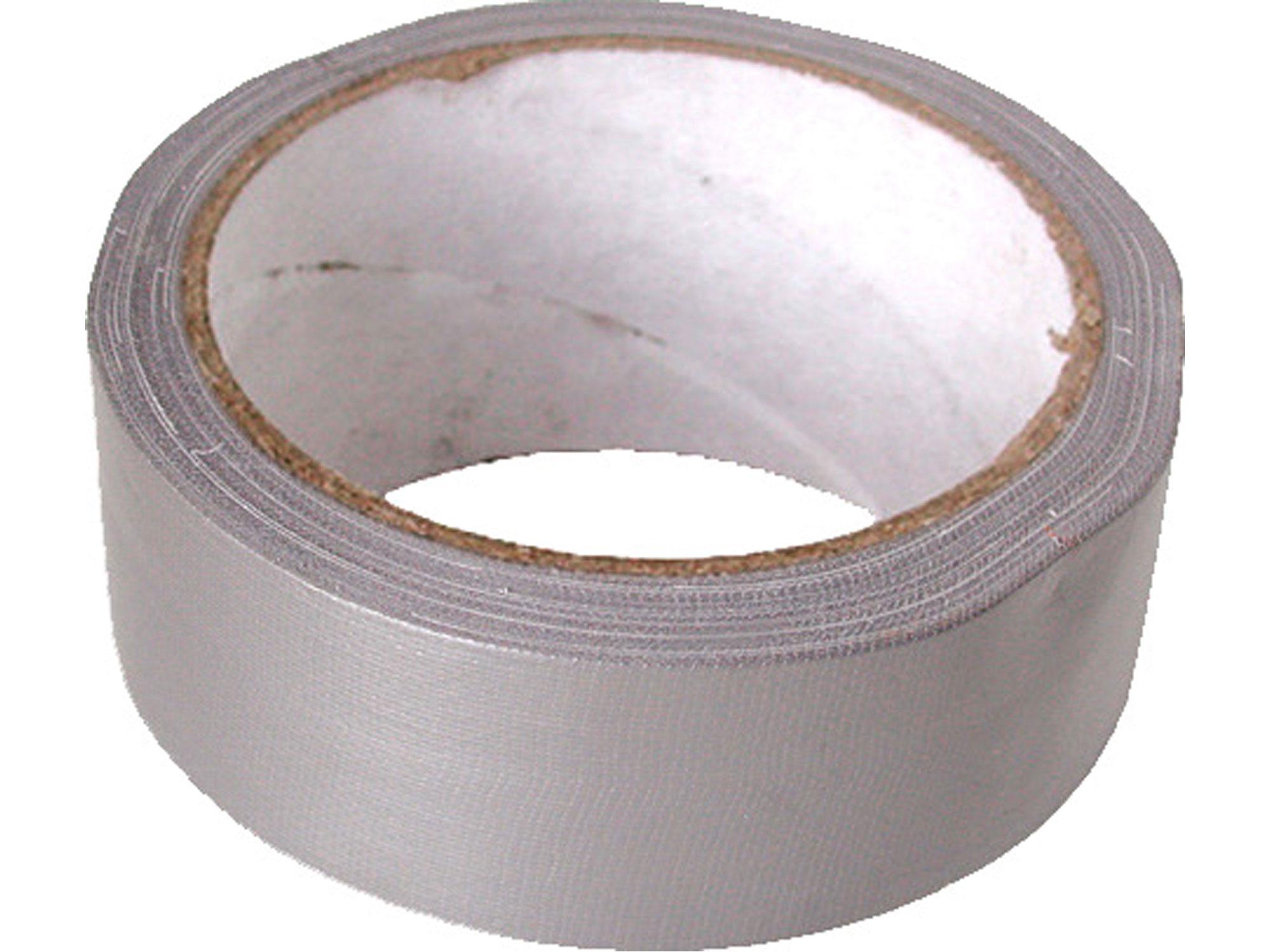 Páska textilní, 50mm x 10m EXTOL CRAFT 9560
