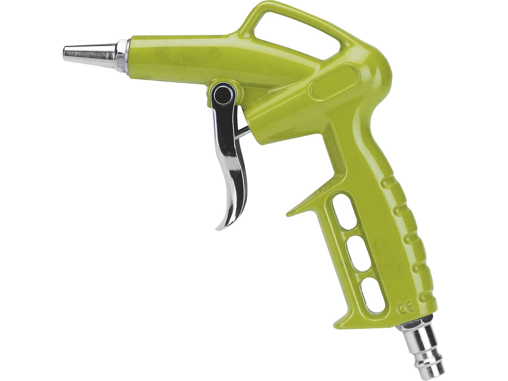 Pistole ofukovací EXTOL CRAFT 99311